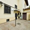 Vila monument istoric Aviatorilor - Foto 95 din 112