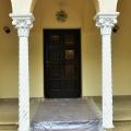 Vila monument istoric Aviatorilor - Foto 100 din 112