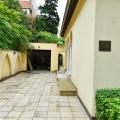 Vila monument istoric Aviatorilor - Foto 102 din 112