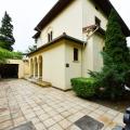 Vila monument istoric Aviatorilor - Foto 106 din 112