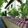 Vila monument istoric Aviatorilor - Foto 107 din 112
