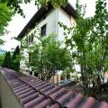 Vila monument istoric Aviatorilor - Foto 108 din 112