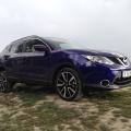 Nissan Qashqai - Foto 2 din 20