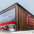 Coca Cola- Expo Milan - Foto 2 din 29