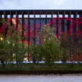 Coca Cola- Expo Milan - Foto 7 din 29