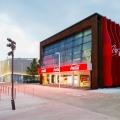 Coca Cola- Expo Milan - Foto 8 din 29