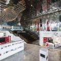 Coca Cola- Expo Milan - Foto 10 din 29
