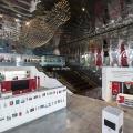 Coca Cola- Expo Milan - Foto 11 din 29
