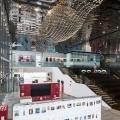 Coca Cola- Expo Milan - Foto 12 din 29