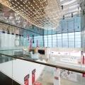 Coca Cola- Expo Milan - Foto 13 din 29
