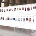 Coca Cola- Expo Milan - Foto 18 din 29