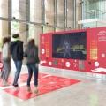 Coca Cola- Expo Milan - Foto 20 din 29