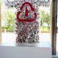 Coca Cola- Expo Milan - Foto 22 din 29