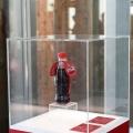 Coca Cola- Expo Milan - Foto 23 din 29