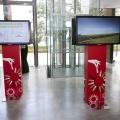 Coca Cola- Expo Milan - Foto 25 din 29