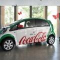 Coca Cola- Expo Milan - Foto 27 din 29