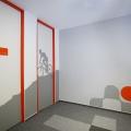 Sediul Endava din Bucuresti - Foto 2 din 16