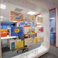 Sediul Endava din Bucuresti - Foto 4 din 16