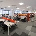 Sediul Endava din Bucuresti - Foto 9 din 16