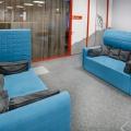 Sediul Endava din Bucuresti - Foto 13 din 16