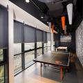 Sediul Endava din Bucuresti - Foto 14 din 16