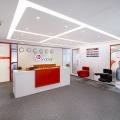 Sediul Endava din Bucuresti - Foto 16 din 16