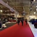 Salonul Auto de la Sofia - Foto 1 din 29