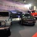 Salonul Auto de la Sofia - Foto 2 din 29