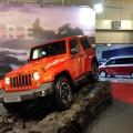 Salonul Auto de la Sofia - Foto 3 din 29