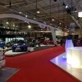 Salonul Auto de la Sofia - Foto 4 din 29