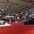 Salonul Auto de la Sofia - Foto 5 din 29