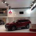 Salonul Auto de la Sofia - Foto 7 din 29