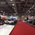Salonul Auto de la Sofia - Foto 8 din 29