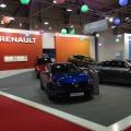Salonul Auto de la Sofia - Foto 10 din 29