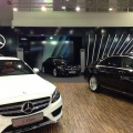 Salonul Auto de la Sofia - Foto 11 din 29