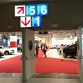 Salonul Auto de la Sofia - Foto 12 din 29
