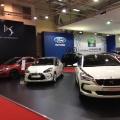 Salonul Auto de la Sofia - Foto 13 din 29