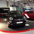 Salonul Auto de la Sofia - Foto 16 din 29