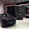 Salonul Auto de la Sofia - Foto 17 din 29