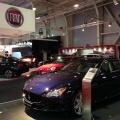 Salonul Auto de la Sofia - Foto 19 din 29