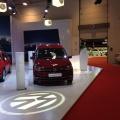 Salonul Auto de la Sofia - Foto 21 din 29