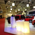 Salonul Auto de la Sofia - Foto 22 din 29