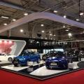 Salonul Auto de la Sofia - Foto 23 din 29