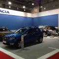 Salonul Auto de la Sofia - Foto 24 din 29