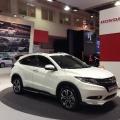Salonul Auto de la Sofia - Foto 25 din 29