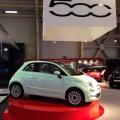 Salonul Auto de la Sofia - Foto 26 din 29