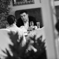 Pranz cu Marian Seitan - Foto 3 din 13