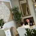 Pranz cu Marian Seitan - Foto 5 din 13