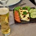 Pranz cu Marian Seitan - Foto 6 din 13