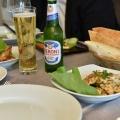 Pranz cu Marian Seitan - Foto 7 din 13